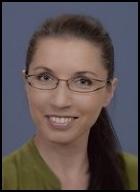 Izabela Leathem