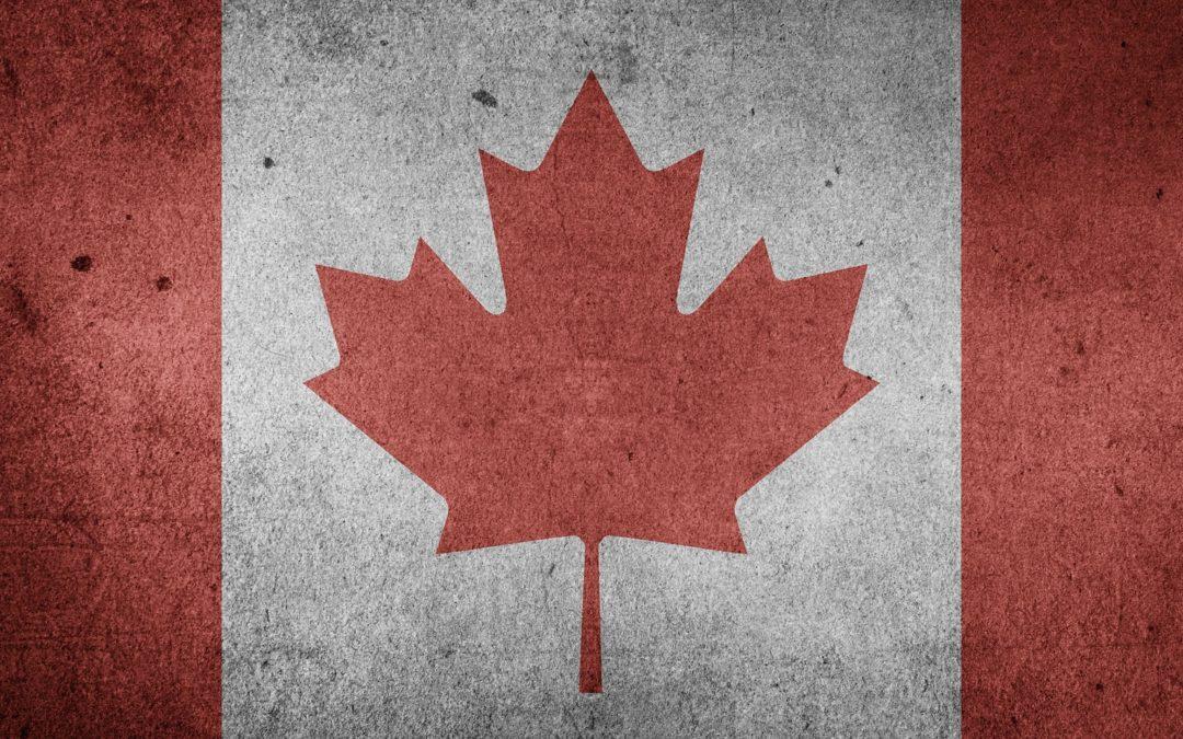 15 niesamowitych faktów o Kanadzie, o których musisz wiedzieć
